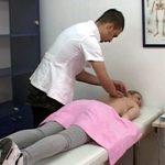 fizioterapeuttehn1